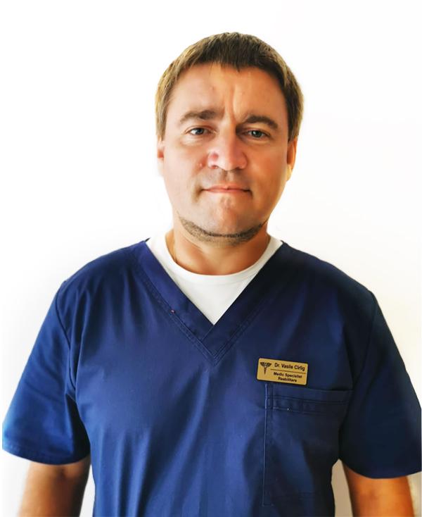 Vasile Carlig